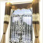Xem 300 mẫu cửa sổ sắt mỹ thuật đẹp tuyệt sắc mỹ mãn